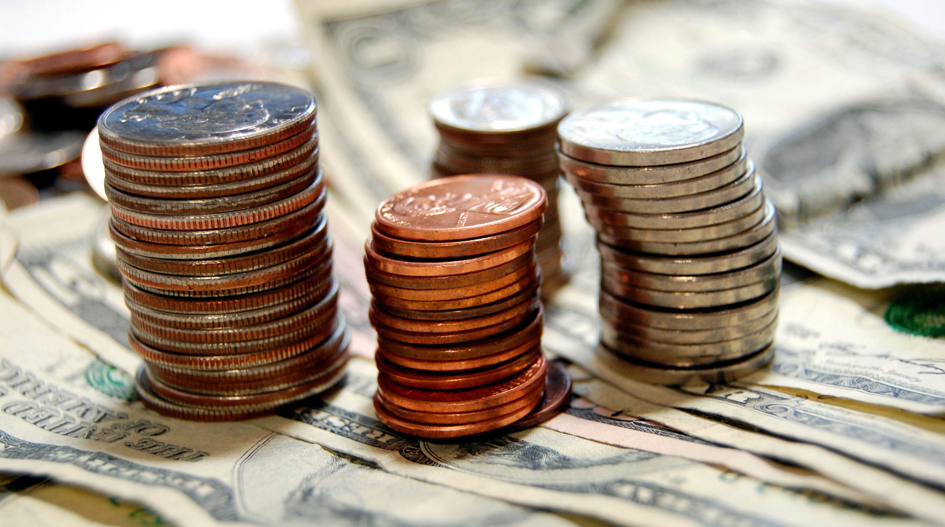 Cna: Il peso del fisco per il 2014