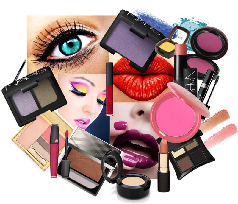 Doppio appuntamento con la bellezza – Formazione sul make up