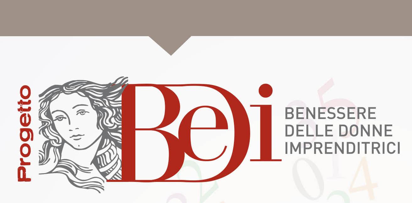 Progetto Bedi, al via gli appuntamenti
