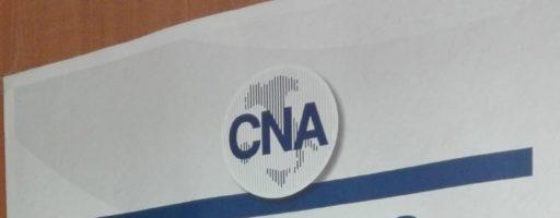 FGAS: CNA VINCE CONTRO AMAZON