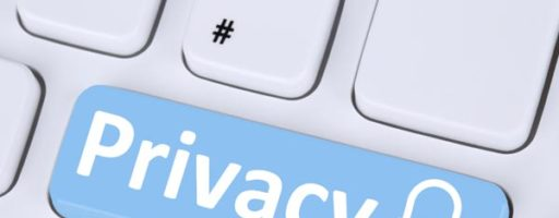 PRIVACY, È ORA DI METTERSI IN REGOLA