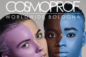 COSMOPROF 2020, PRENOTAZIONI APERTE