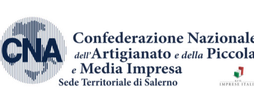 VIA LIBERA A MATRIMONI, MEETING E CONGRESSI