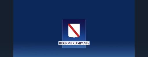 TURISMO E FOTOGRAFI: IL BONUS DELLA REGIONE CAMPANIA